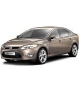 FORD Mondeo IV 07-